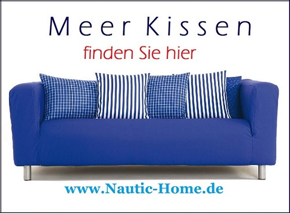 www nautic maritimes wohnen und schlafen online. Black Bedroom Furniture Sets. Home Design Ideas