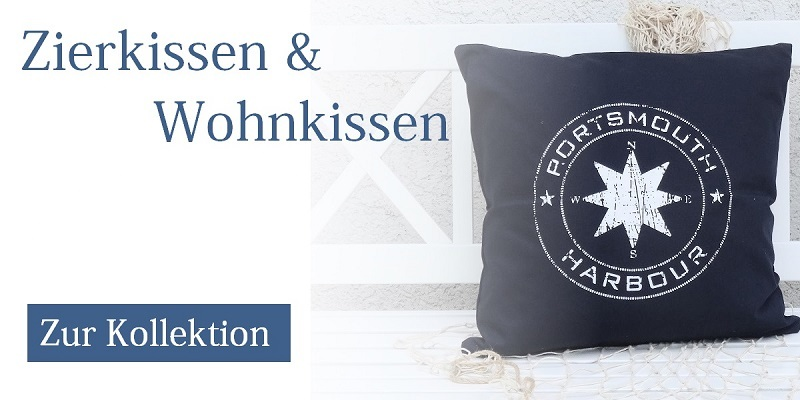 Zierkissen_Kollektion_Nautic-Home