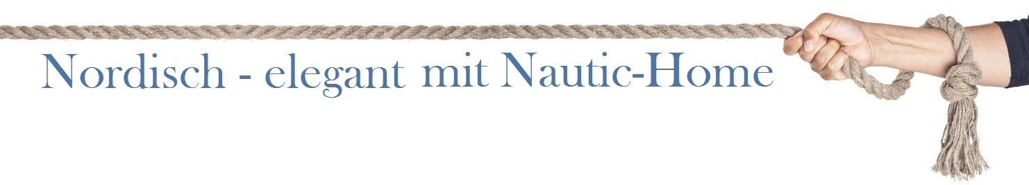 www nautic maritimes wohnen und schlafen online. Black Bedroom Furniture Sets. Home Design Ideas