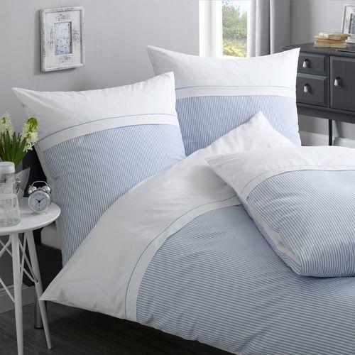 Maritim Schlafen Betten Bettwäsche Und Wolldecken Onlineshop