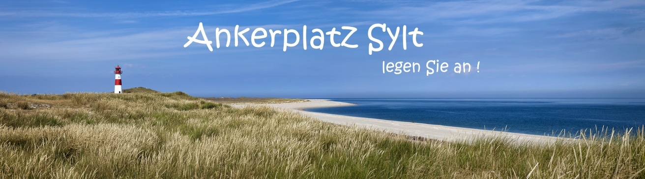 Ankerplatz_Sylt,_Nautic-Home_Fotolia_105122247_S